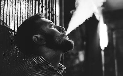 Расслабление при курении - Веримед