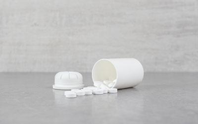 Сфера применения эфедрина - Веримед