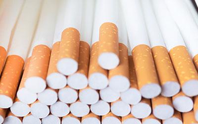 Симптомы отравления никотином - Веримед