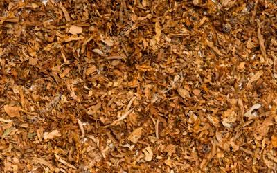 Табачный лист в составе смесей - Веримед