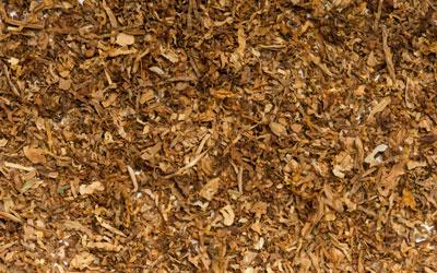 В составе насвая содержится табак - Веримед
