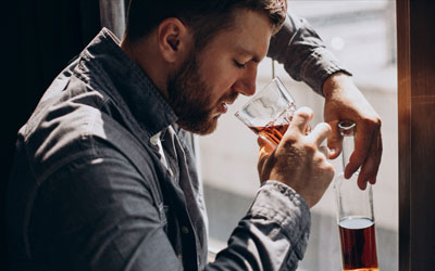 Валокордин и алкоголь несовместимы - Веримед